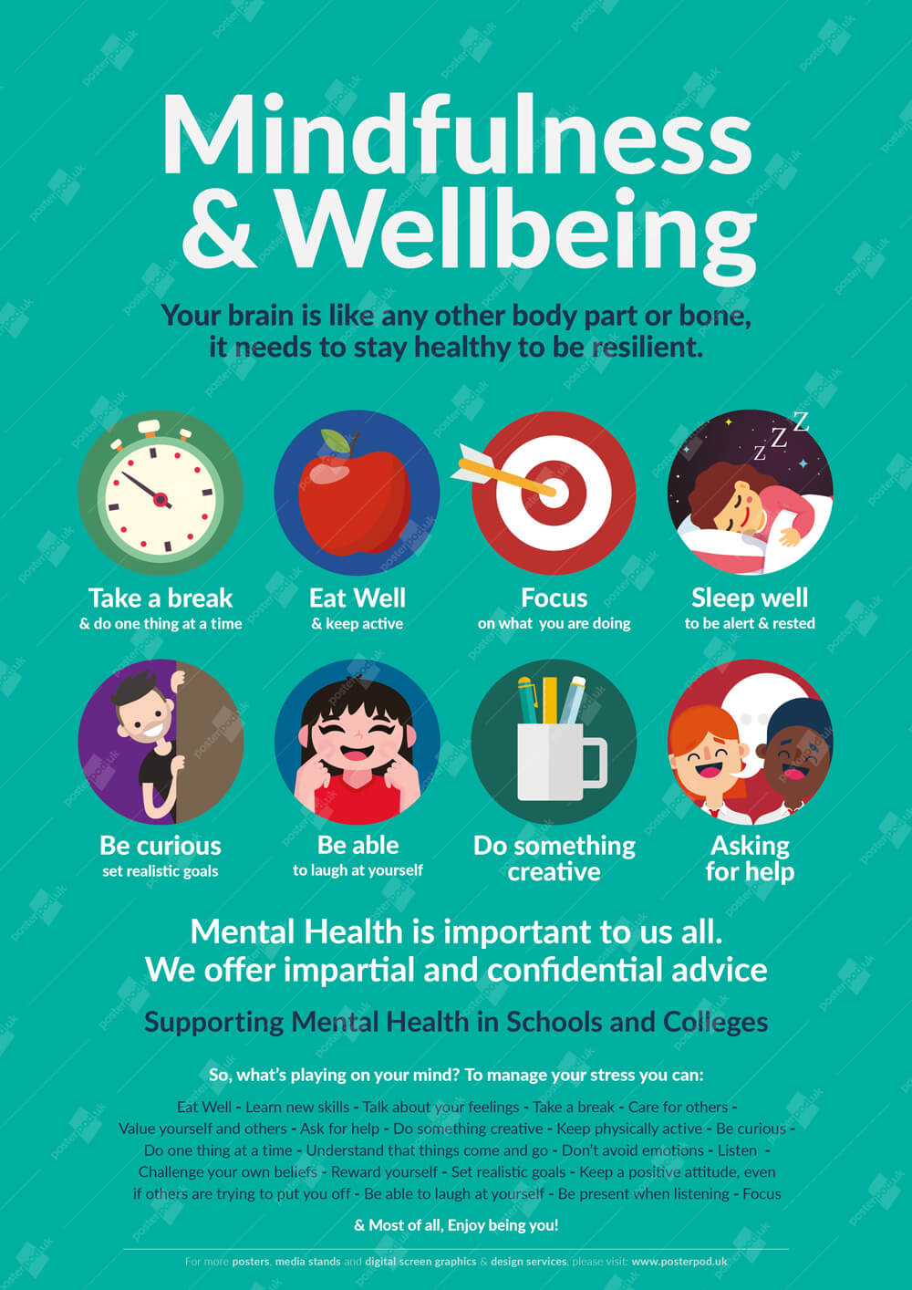 Image result for mental health and wellbeing